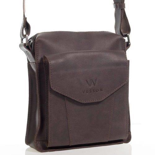 Мужская сумка Виталий
