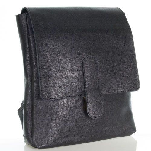 Рюкзак кожаный Августин
