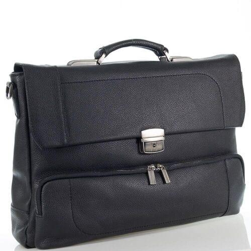 Кожаная сумка Остен