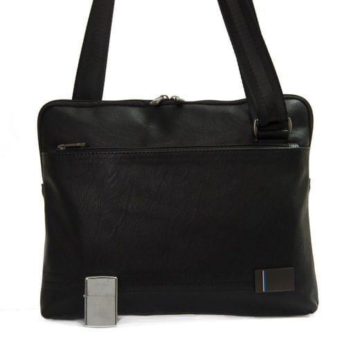 Портфель-сумка Милослав