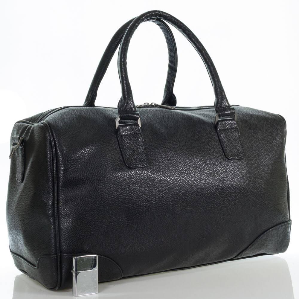 Дорожная сумка Кёльн