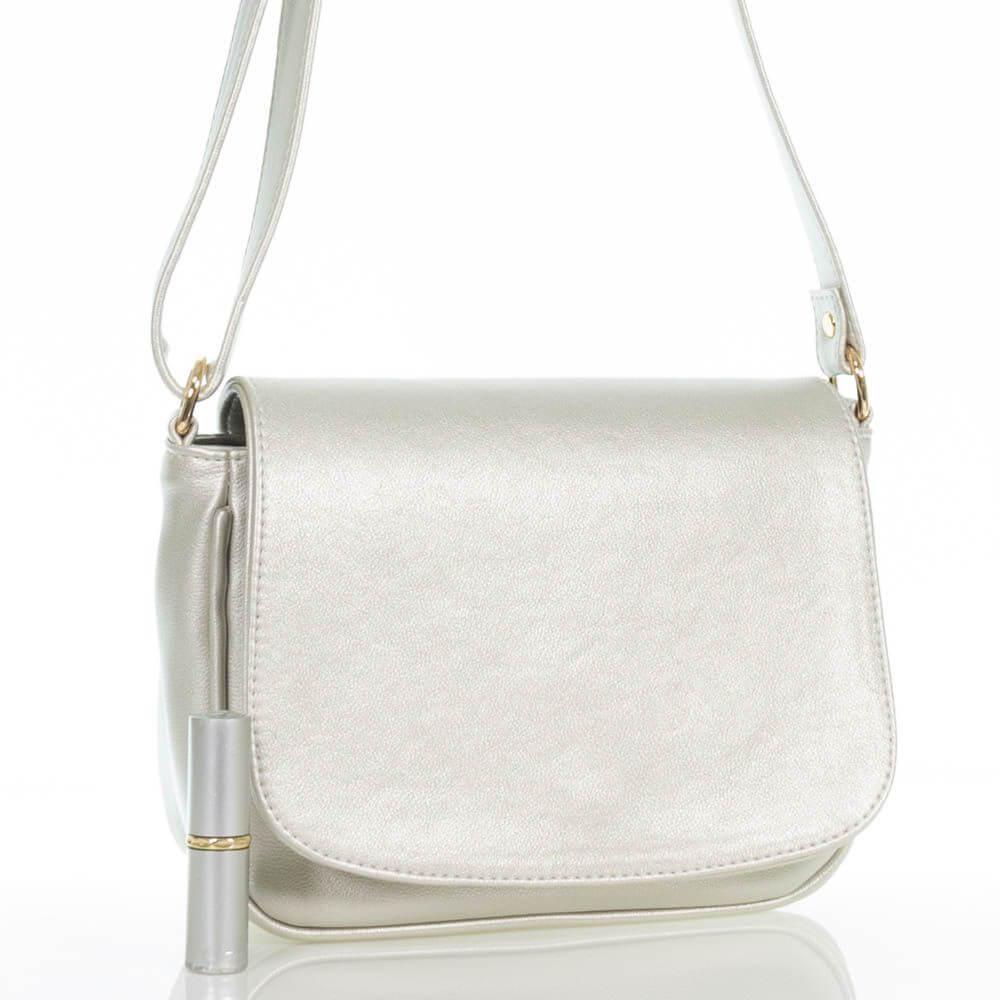 Женская сумка на плечо Калида