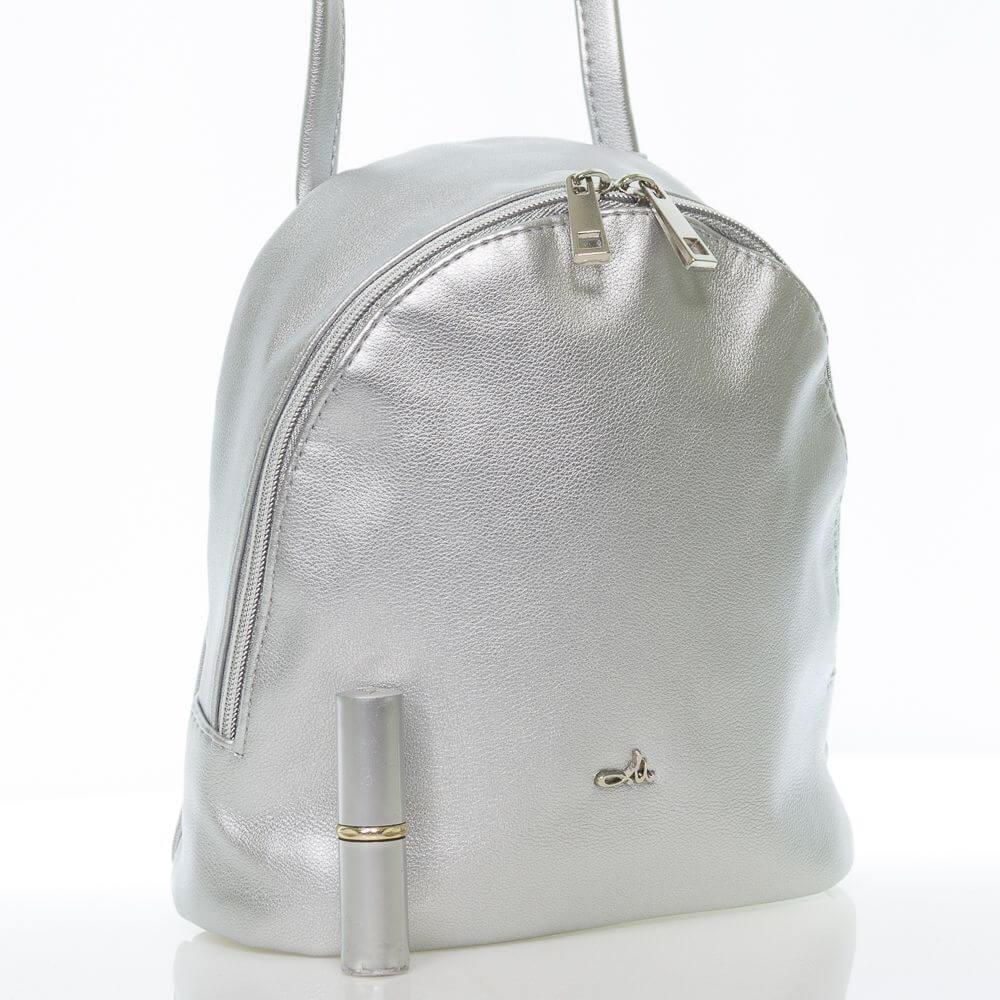 Женский городской рюкзак Алексия