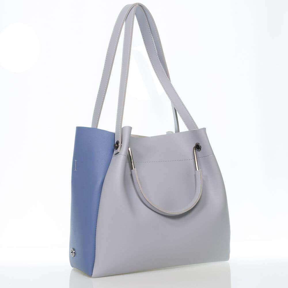 Женская сумка из эко кожи Айгуль
