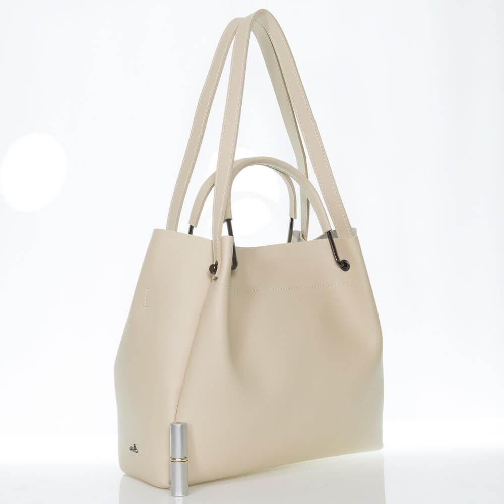 Женская сумка из эко кожи Анюта