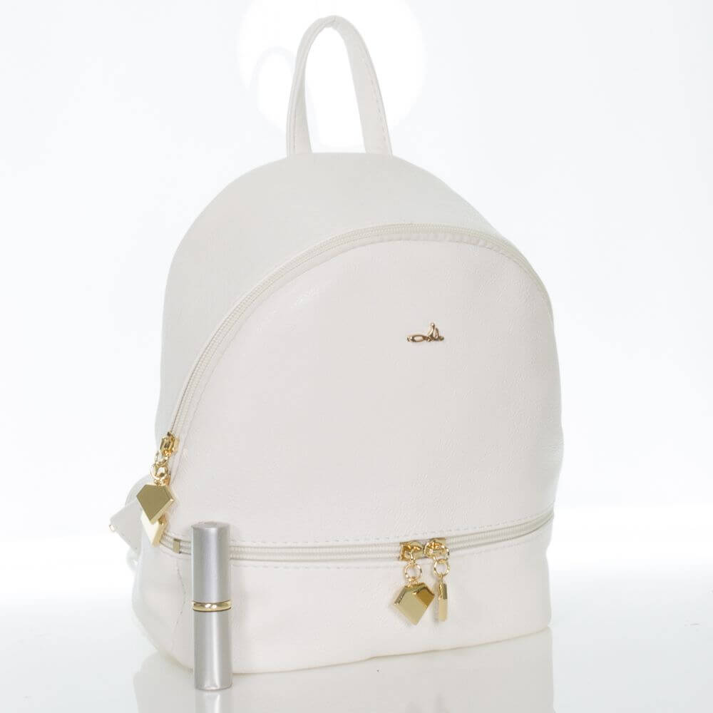 Женский городской рюкзак Хоа