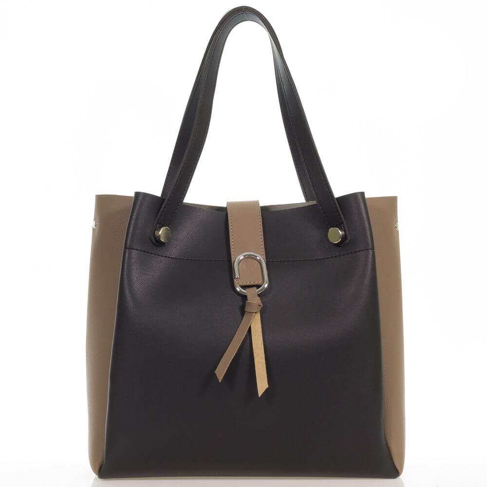 Женская сумка из эко кожи красава