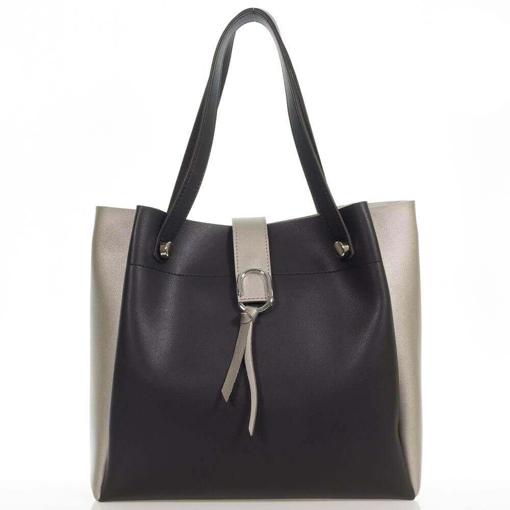 Женская сумка из эко кожи Олислава