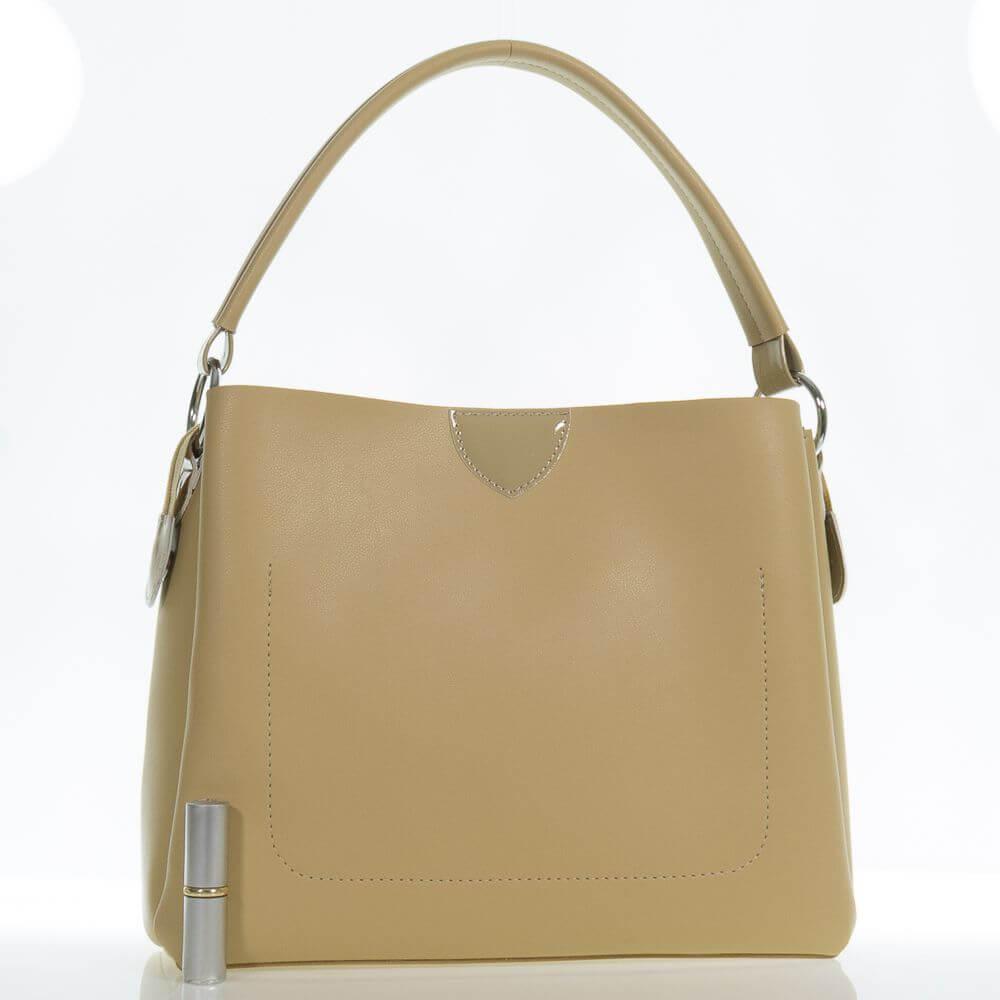 Женская сумка Генраетта из эко кожи