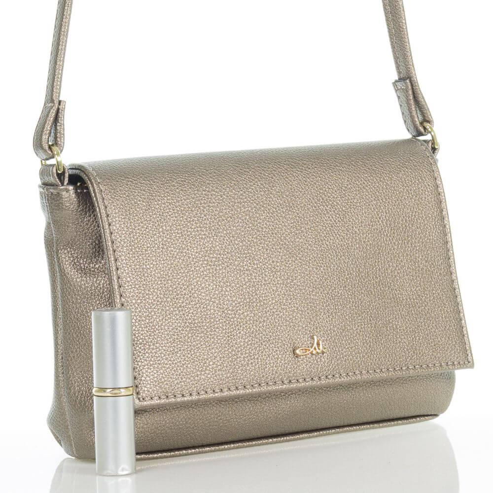 Женская сумочка на плечо Алсу