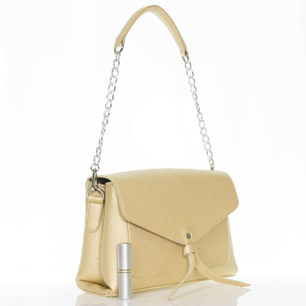 Женская сумочка Аксинья на плечо