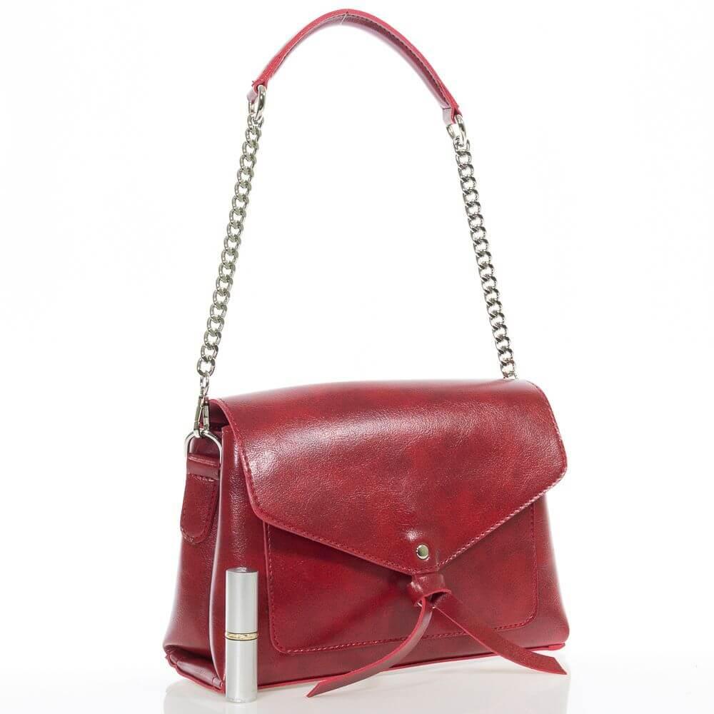 Женская сумочка Славяна на плечо
