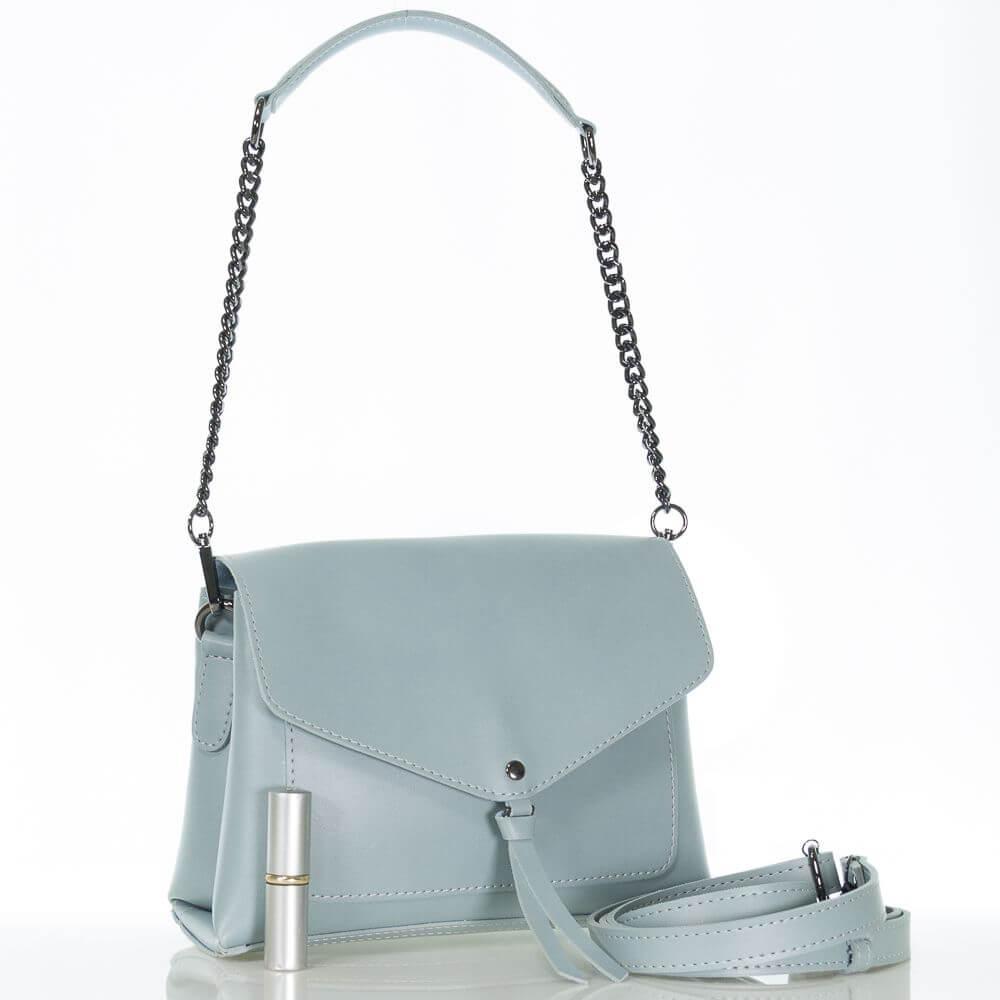 Женская сумочка Сулико на плечо