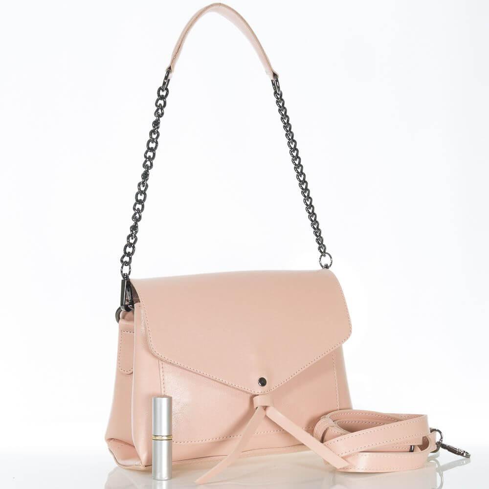 Женская сумочка Нателла на плечо