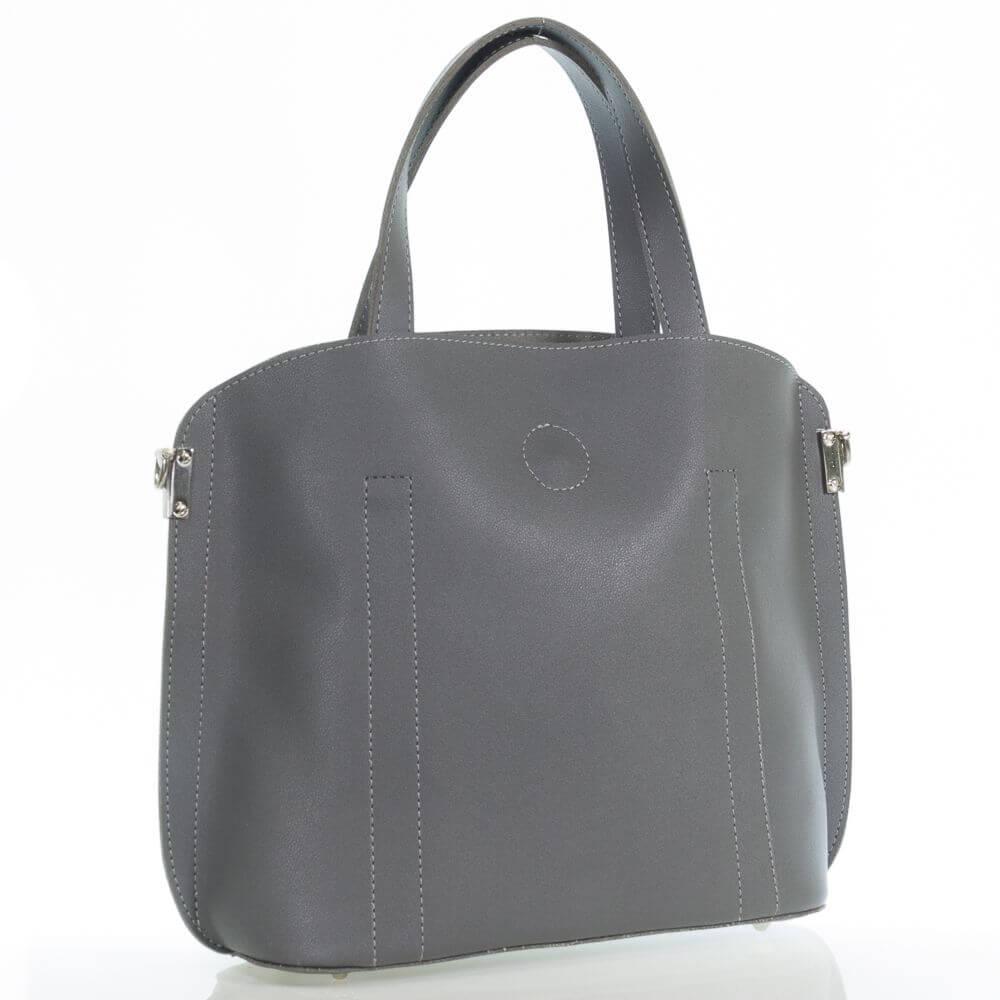 Женская сумка Эльмира из эко кожи