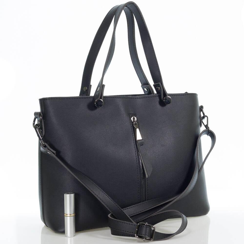 Женская сумка Марсэйли