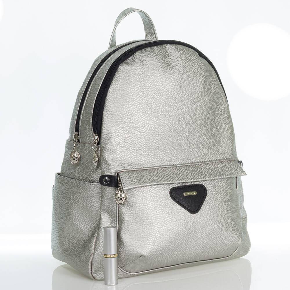 Молодежный городской рюкзак Кэмила