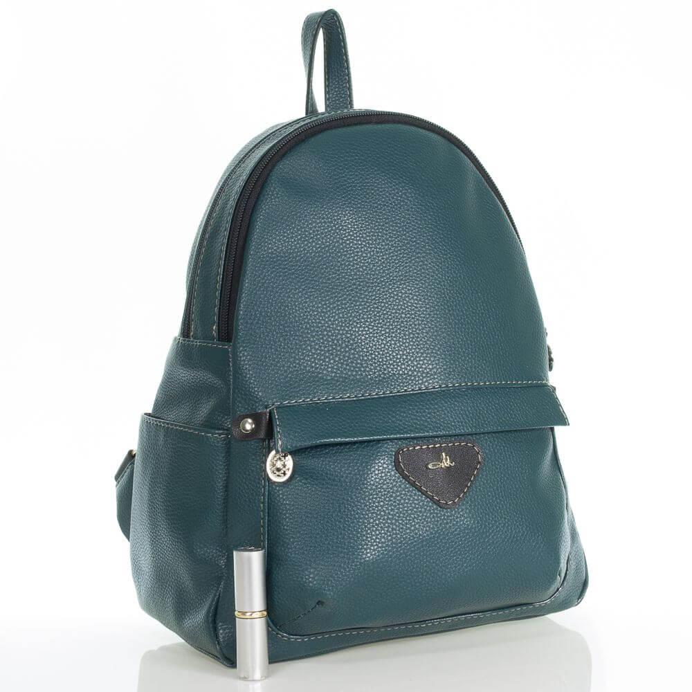 Молодежный городской рюкзак Лилу