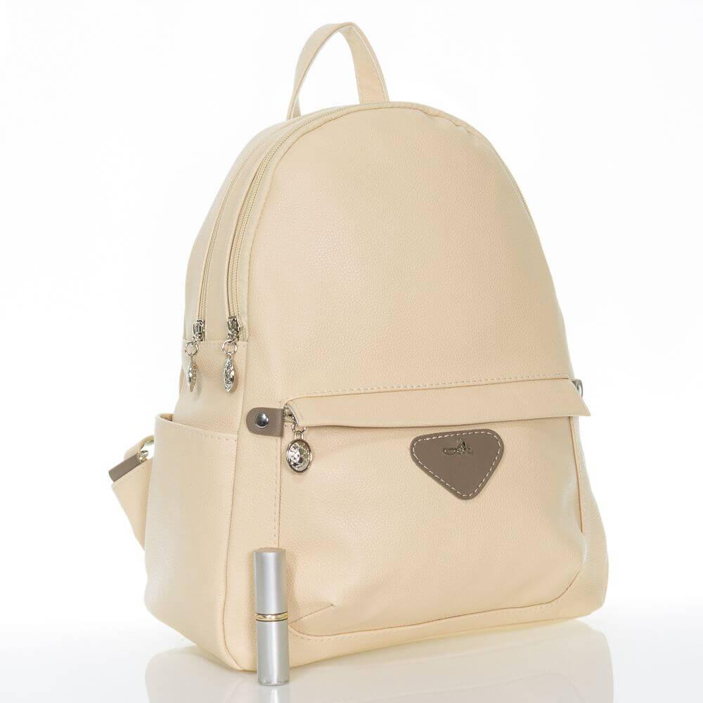 Молодежный городской рюкзак Лина