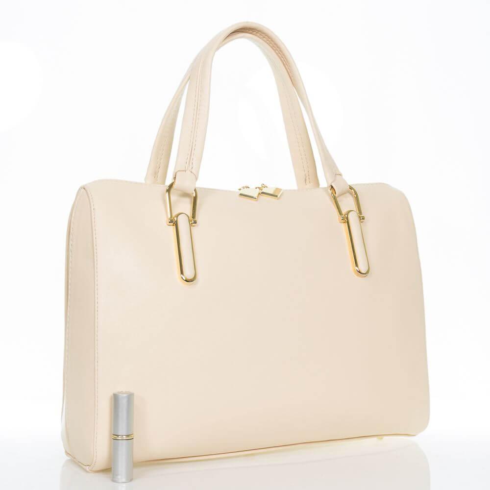 Женская сумка Лисэль из искусственной кожи