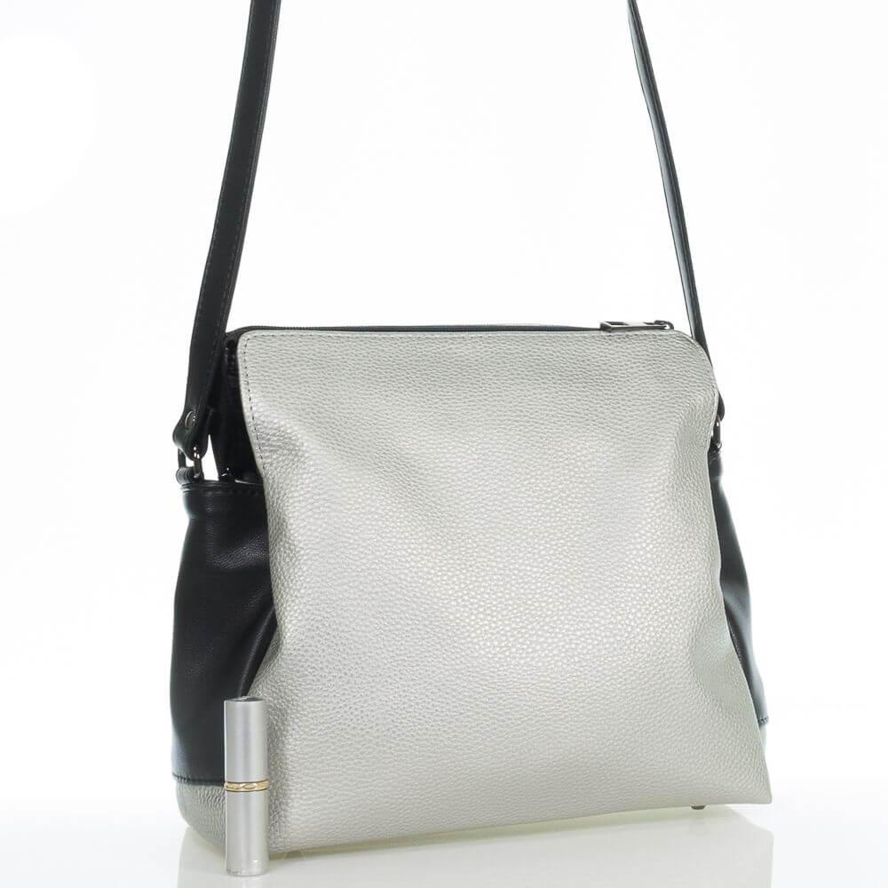 Женская сумка Марейли