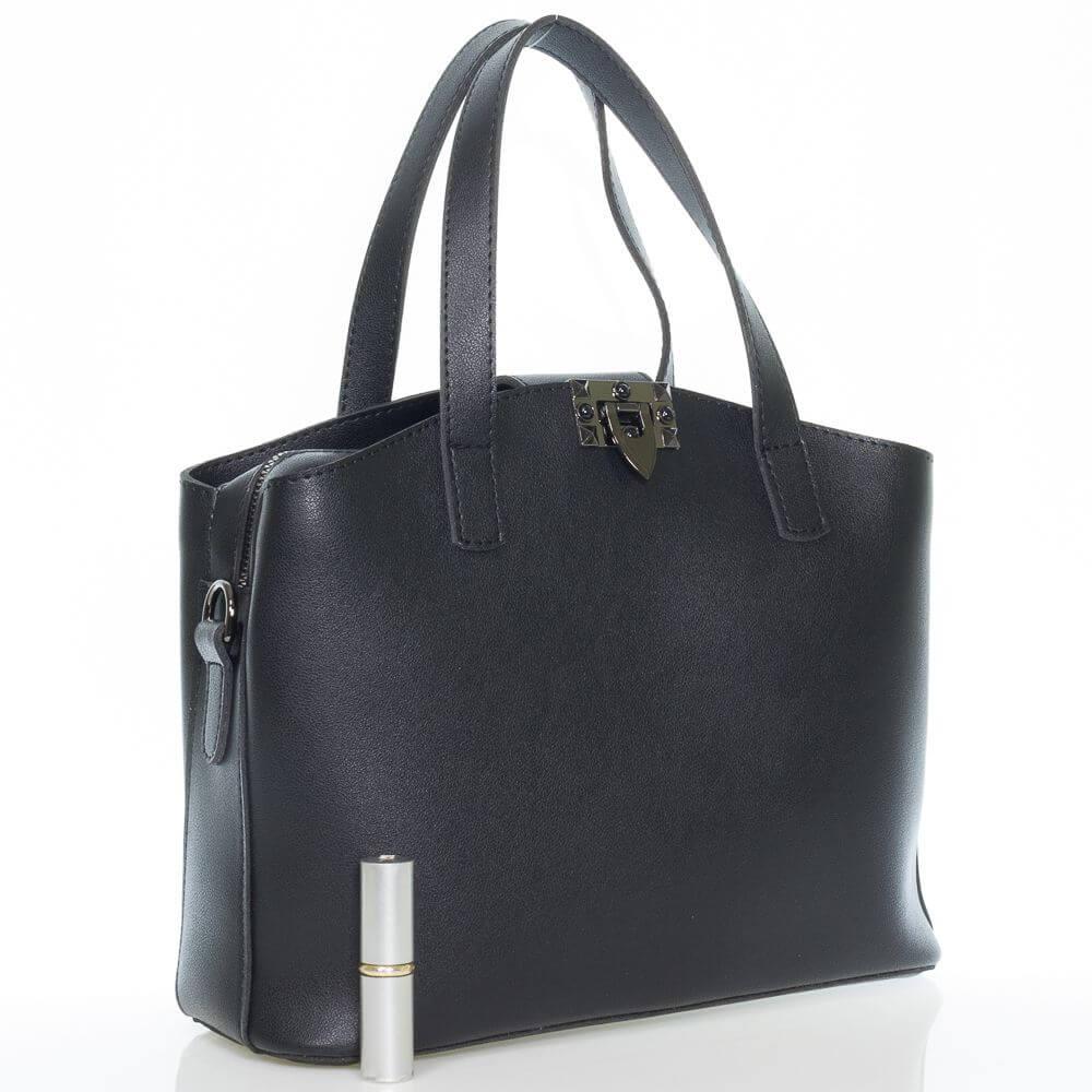 Женская сумка Арроса из эко кожи