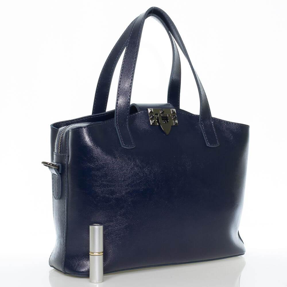 Женская сумка Мико из эко кожи