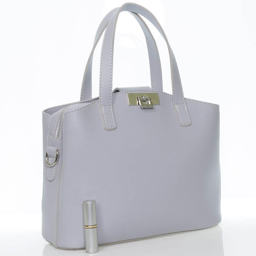 Женская сумка Софья из эко кожи