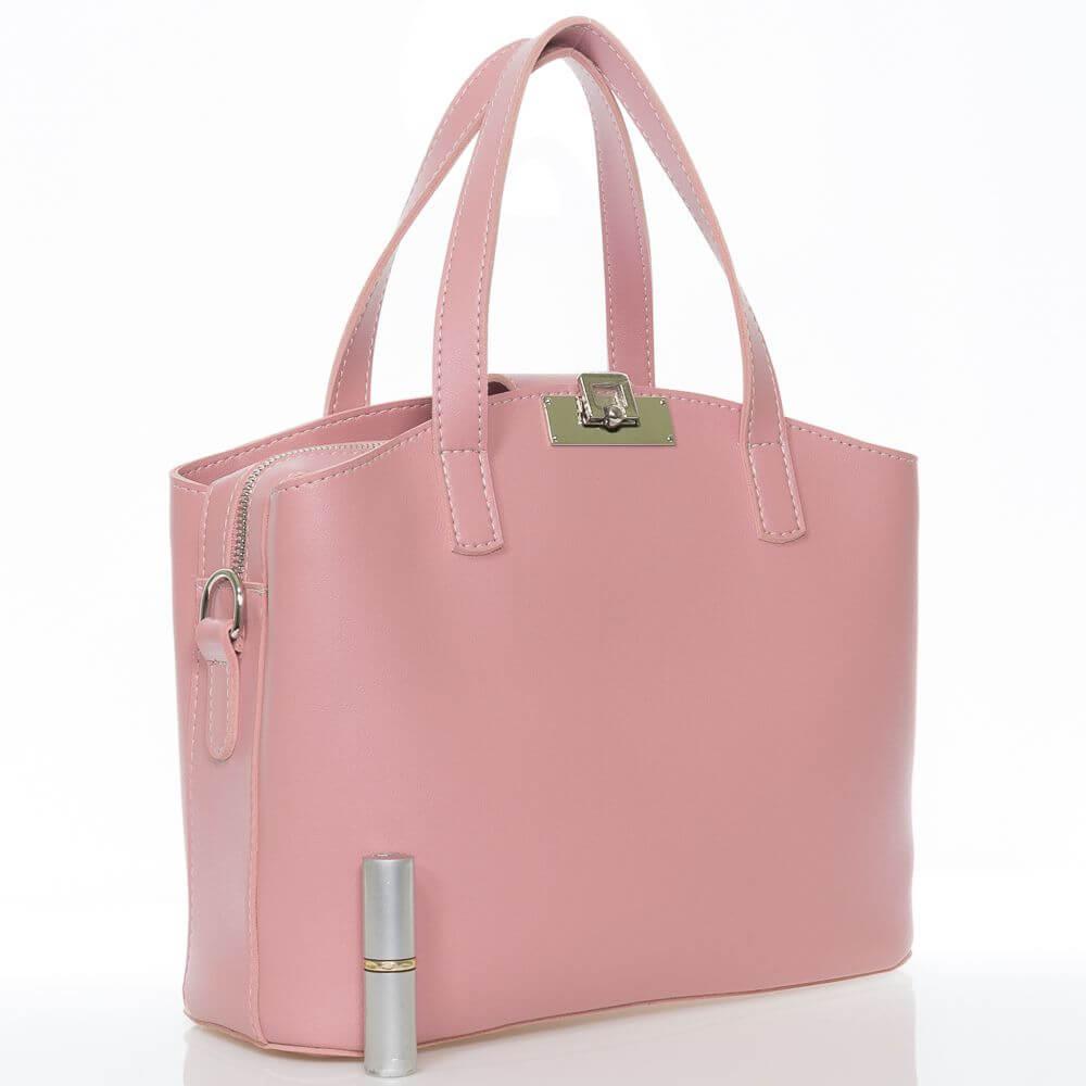 Женская сумка Светлана из эко кожи