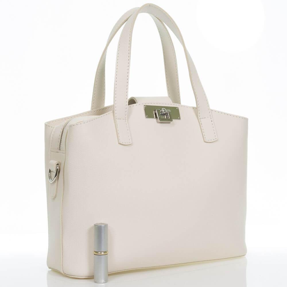 Женская сумка Сания из эко кожи