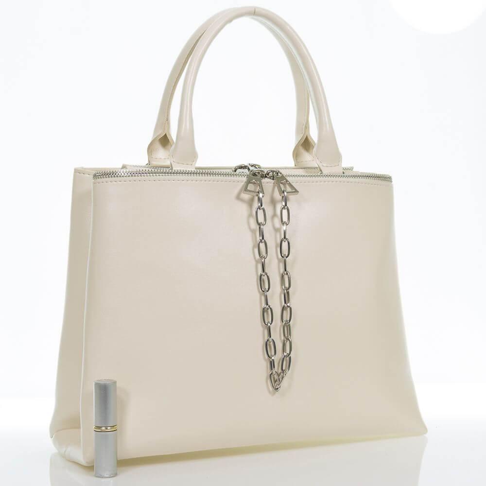 Женская сумка Шейла из эко кожи