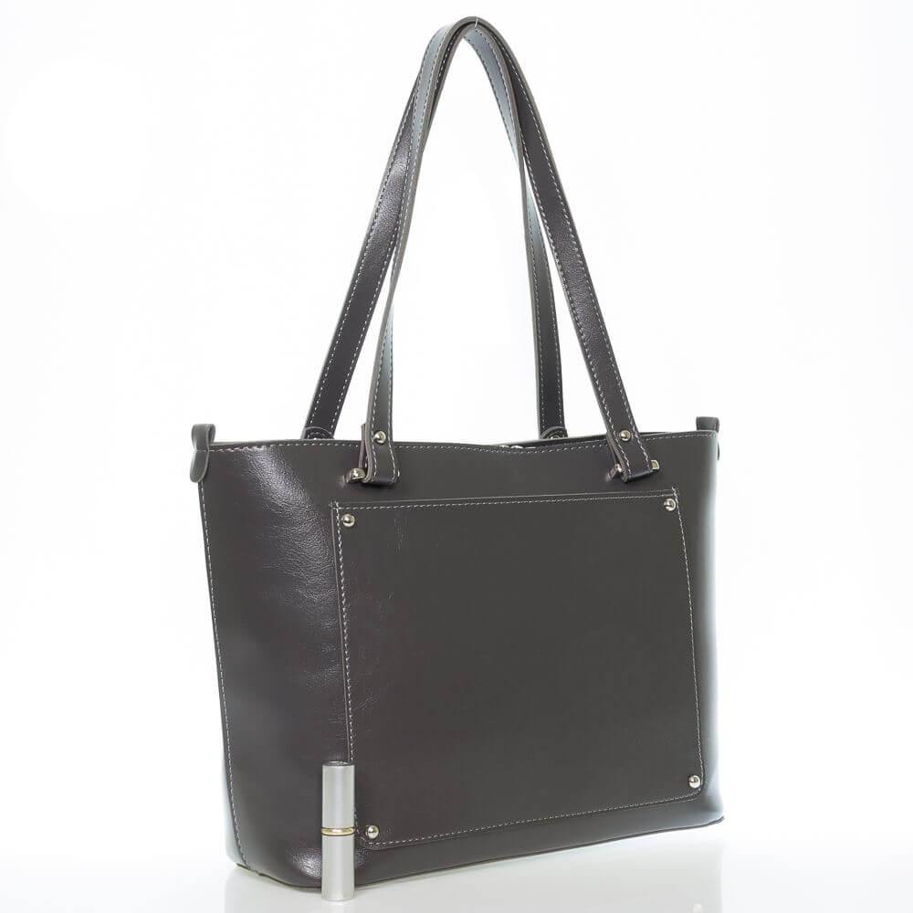 Женская сумка Альба из эко кожи