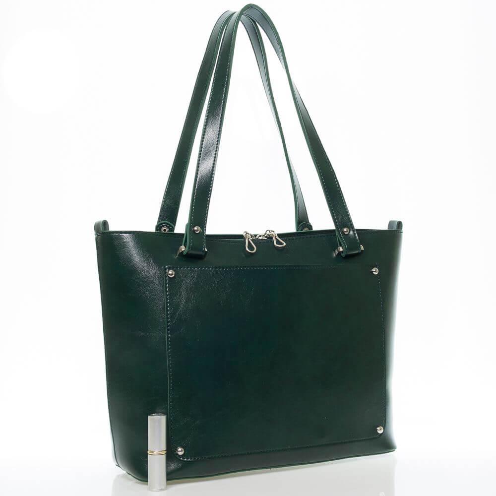 Женская сумка из эко кожи Белита