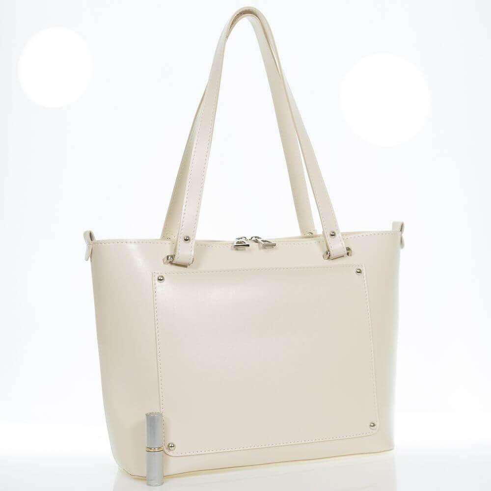 Женская сумка Лилия из эко кожи