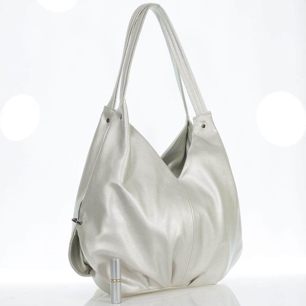 Женская сумка Марьяна