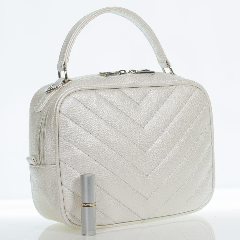 Женская сумка Мэринелла с ремешкон через плечо