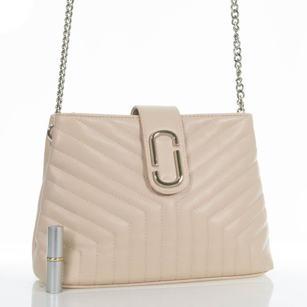 Женская сумка на плечо Ердина