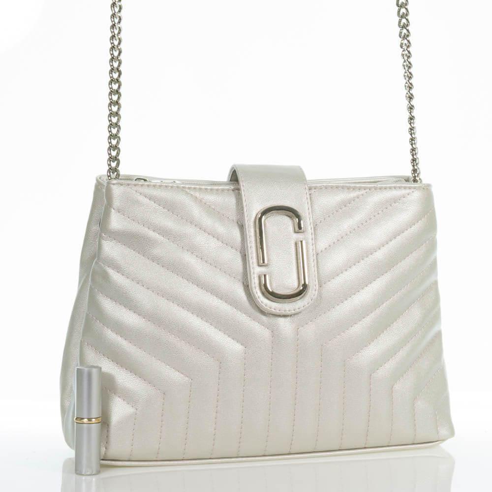 Женская сумка на плечо Амайнта