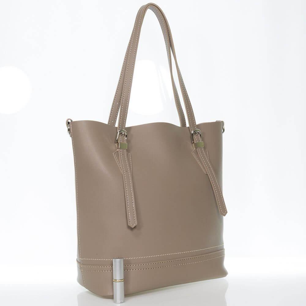 Женская сумка из эко кожи Ляля