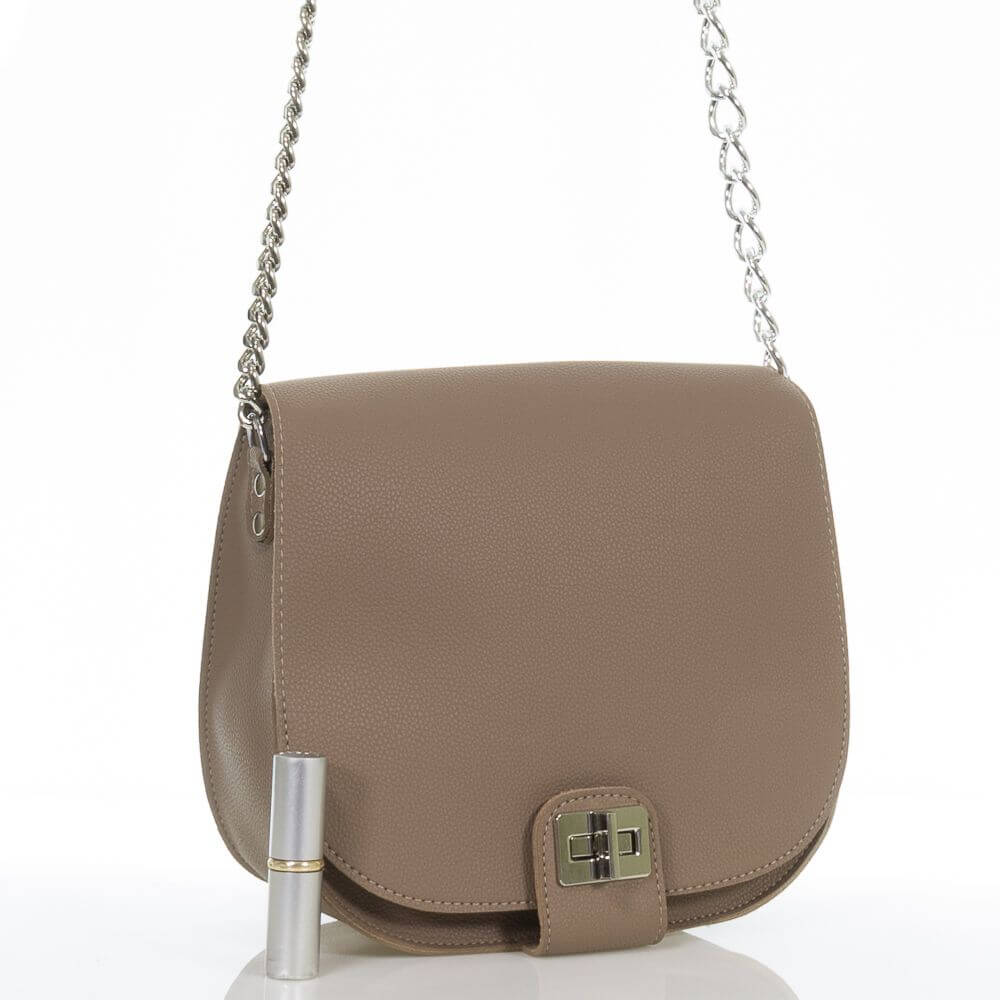Женская сумка через плечо Мано