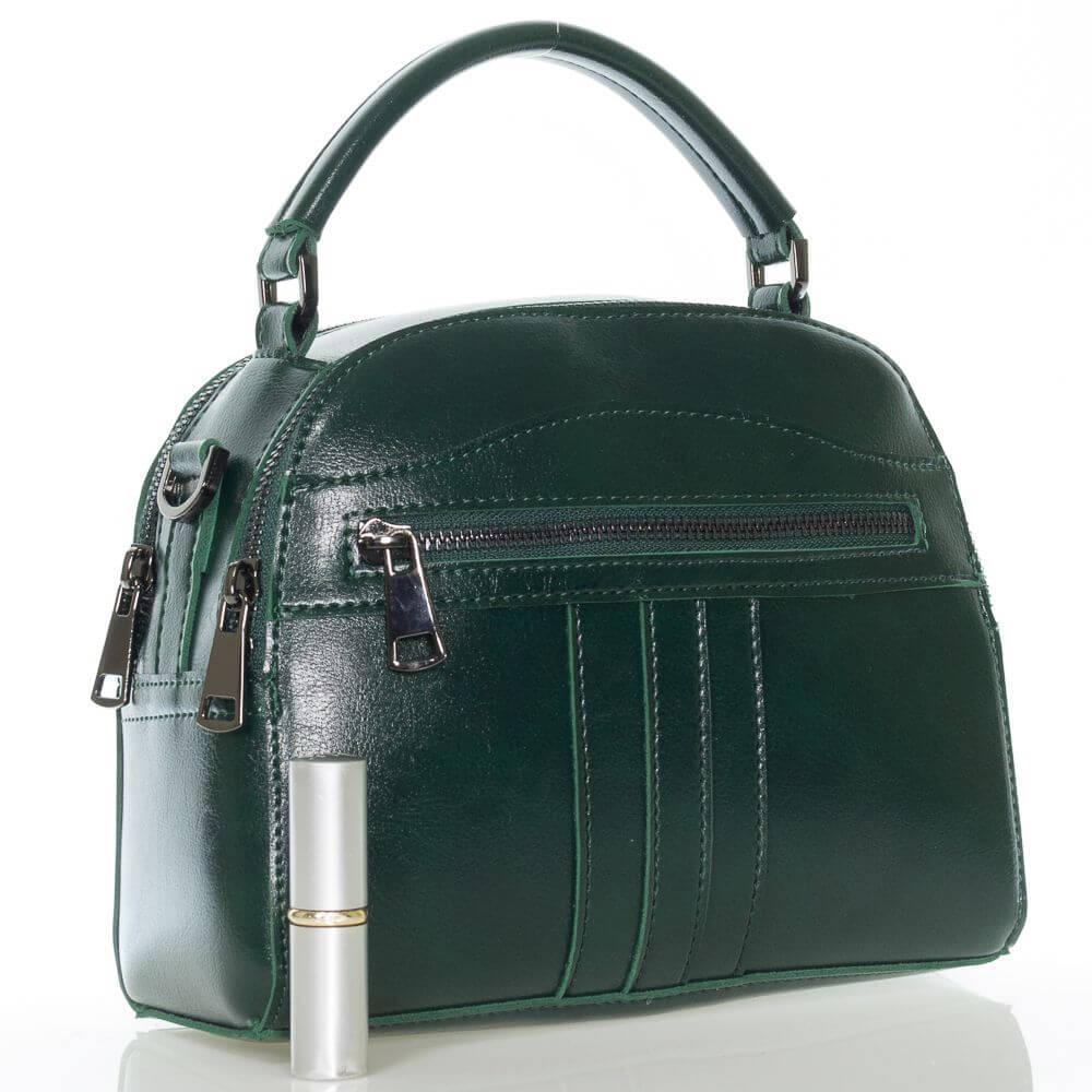 Женская сумка на плечо Пальмира