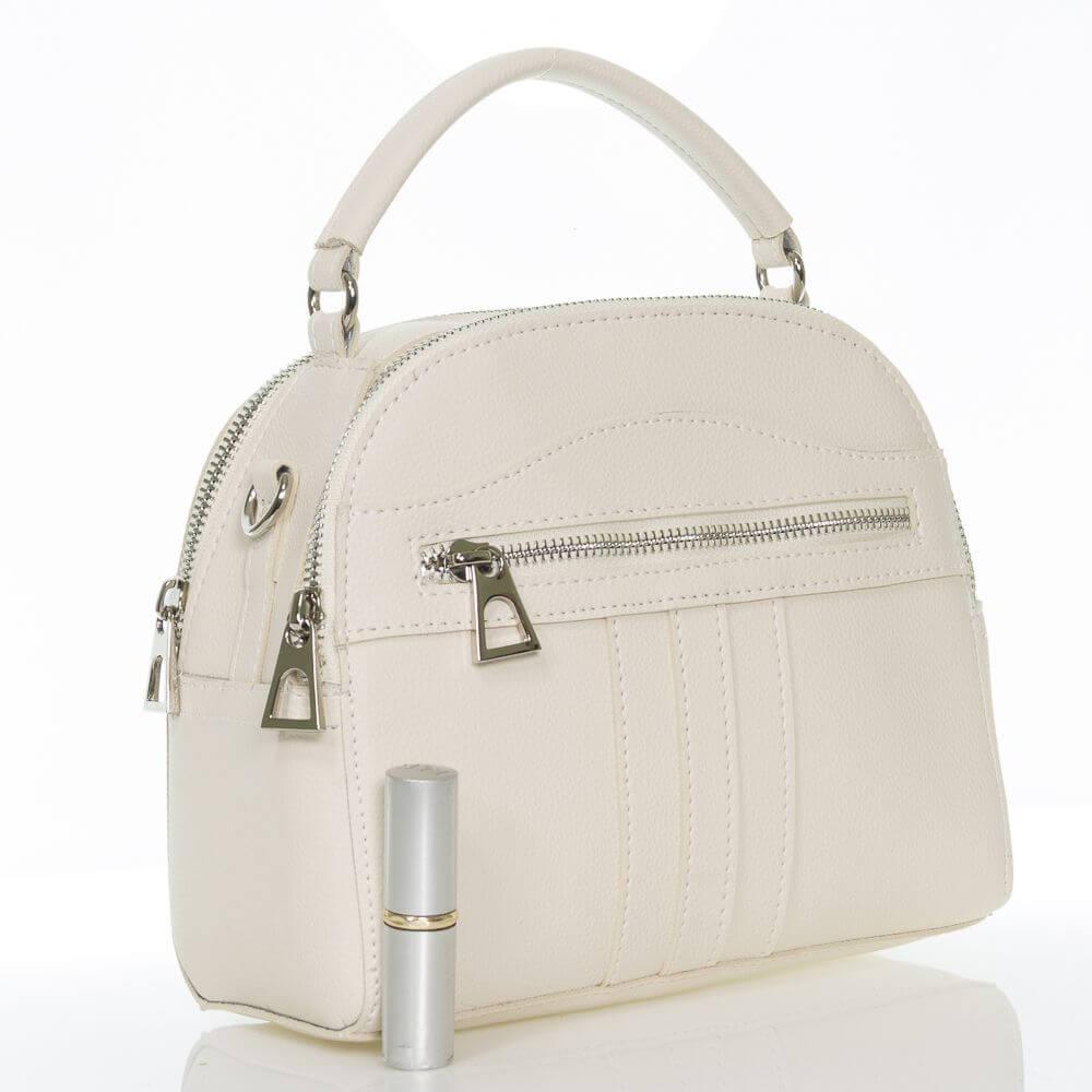 Женская сумка на плечо Алекса