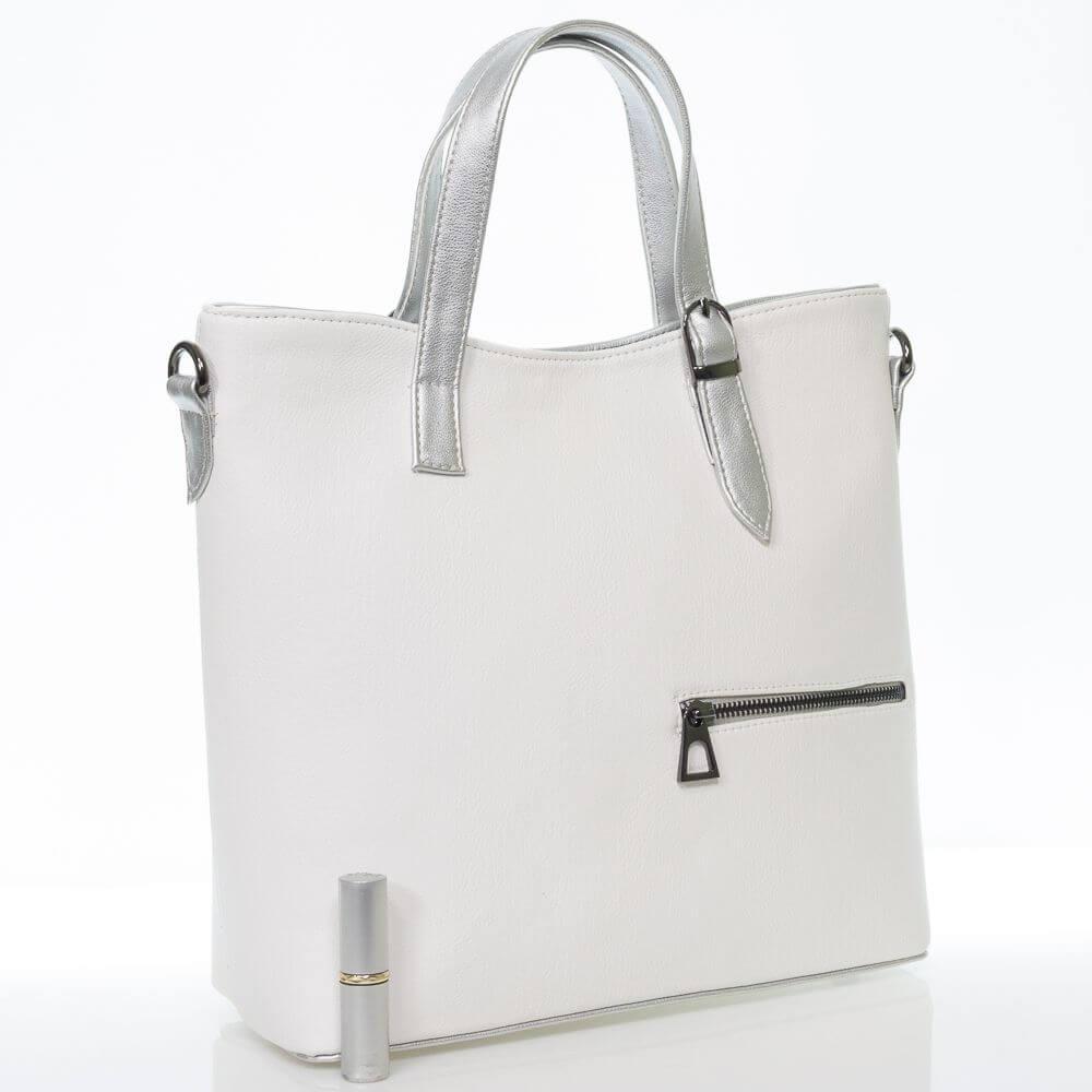 Женская сумка на плечо Даниела