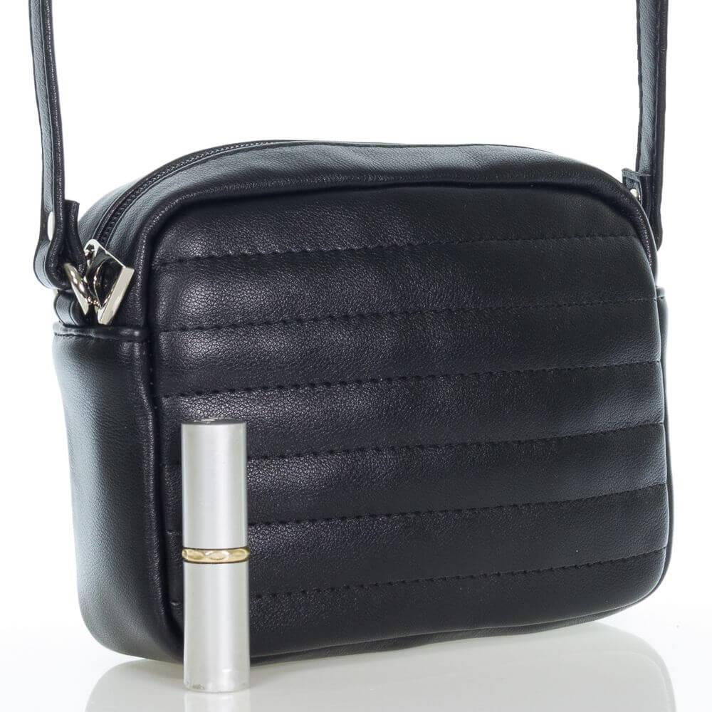 Женская сумочка на плечо Катрили