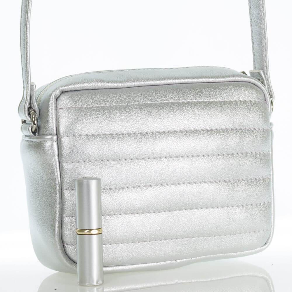 Женская сумочка на плечо Мизуки