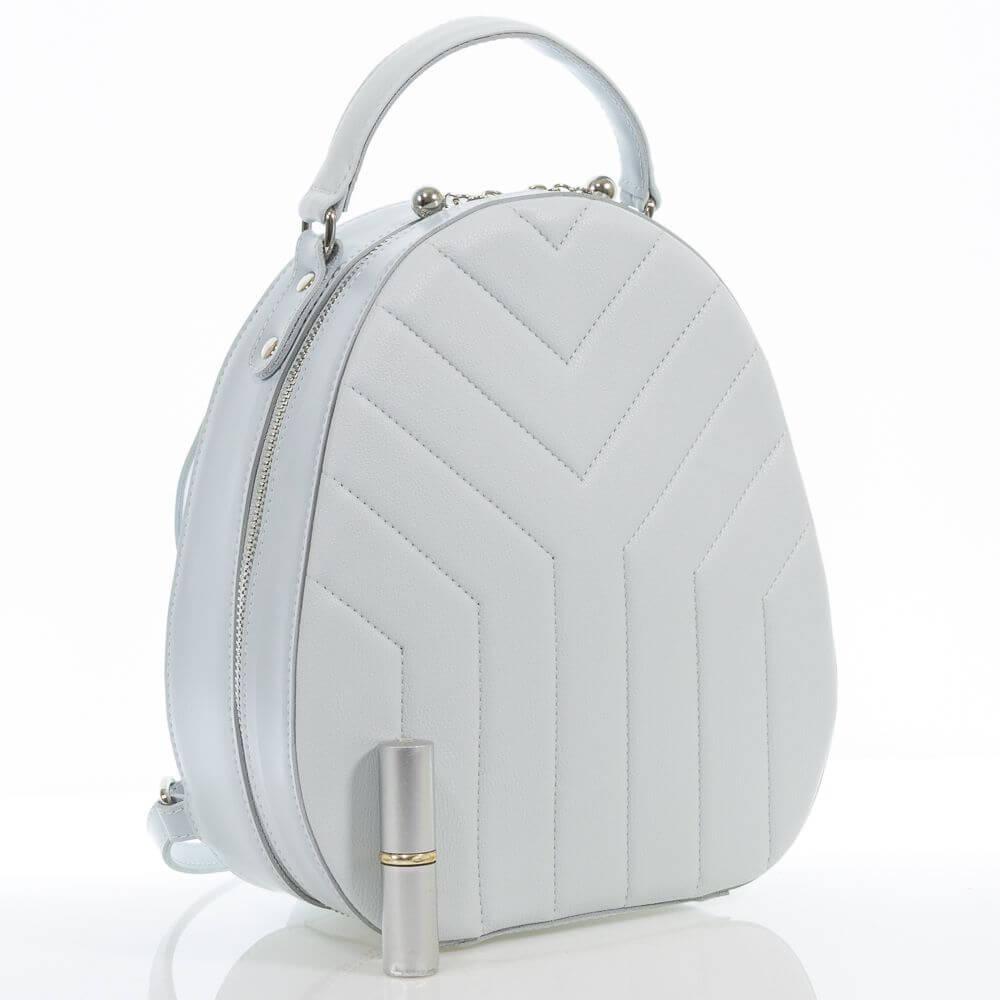 Женский городской рюкзак Джена