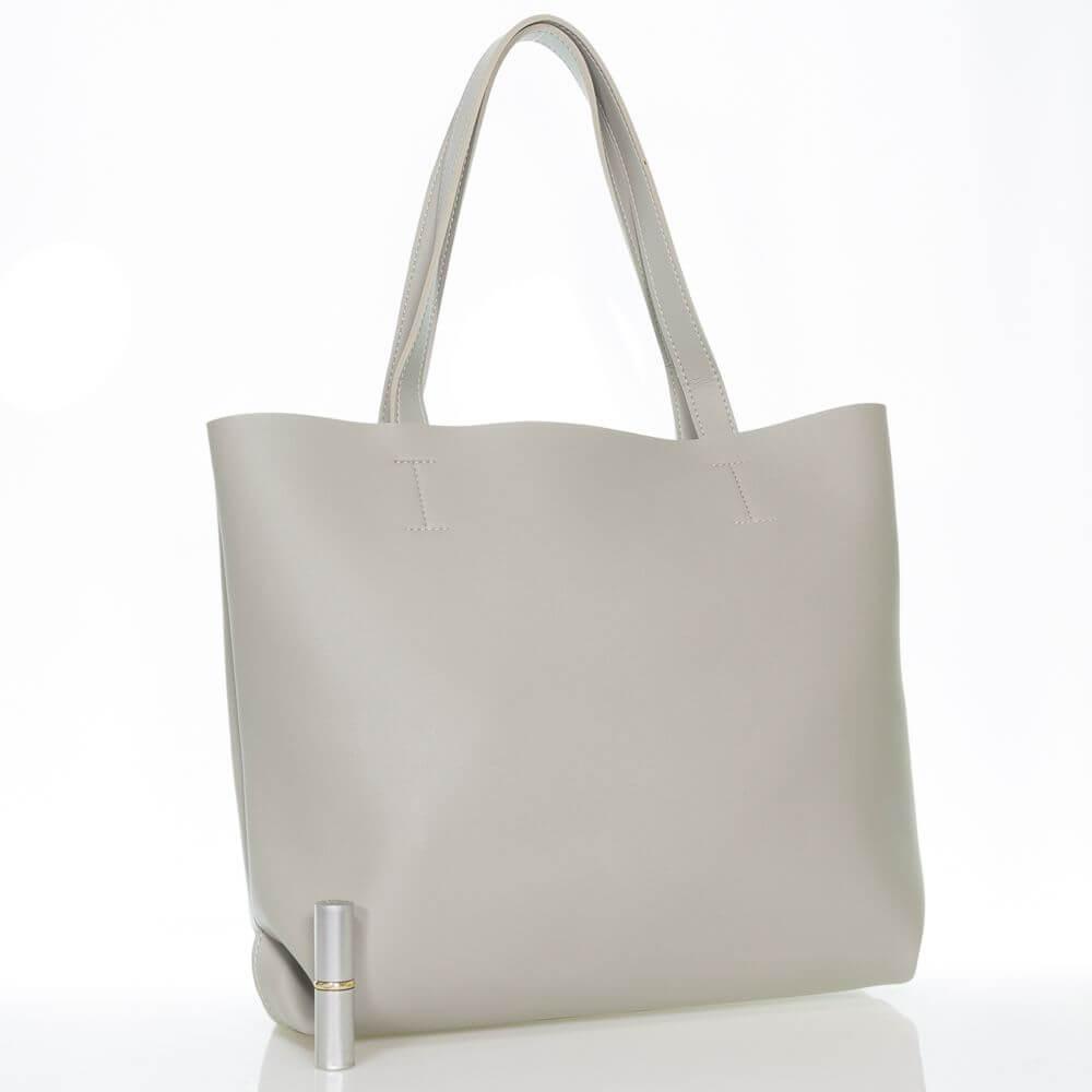 Женская сумка из эко кожи Пола