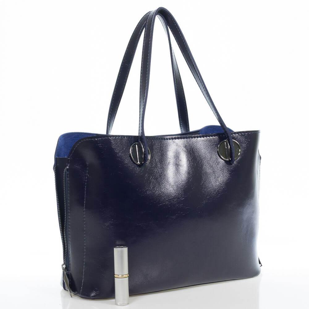 Женская сумка из эко кожи Ходех