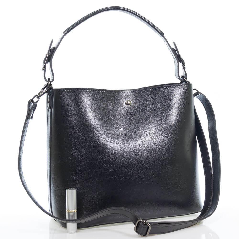 Женская сумка Алвилда из эко кожи