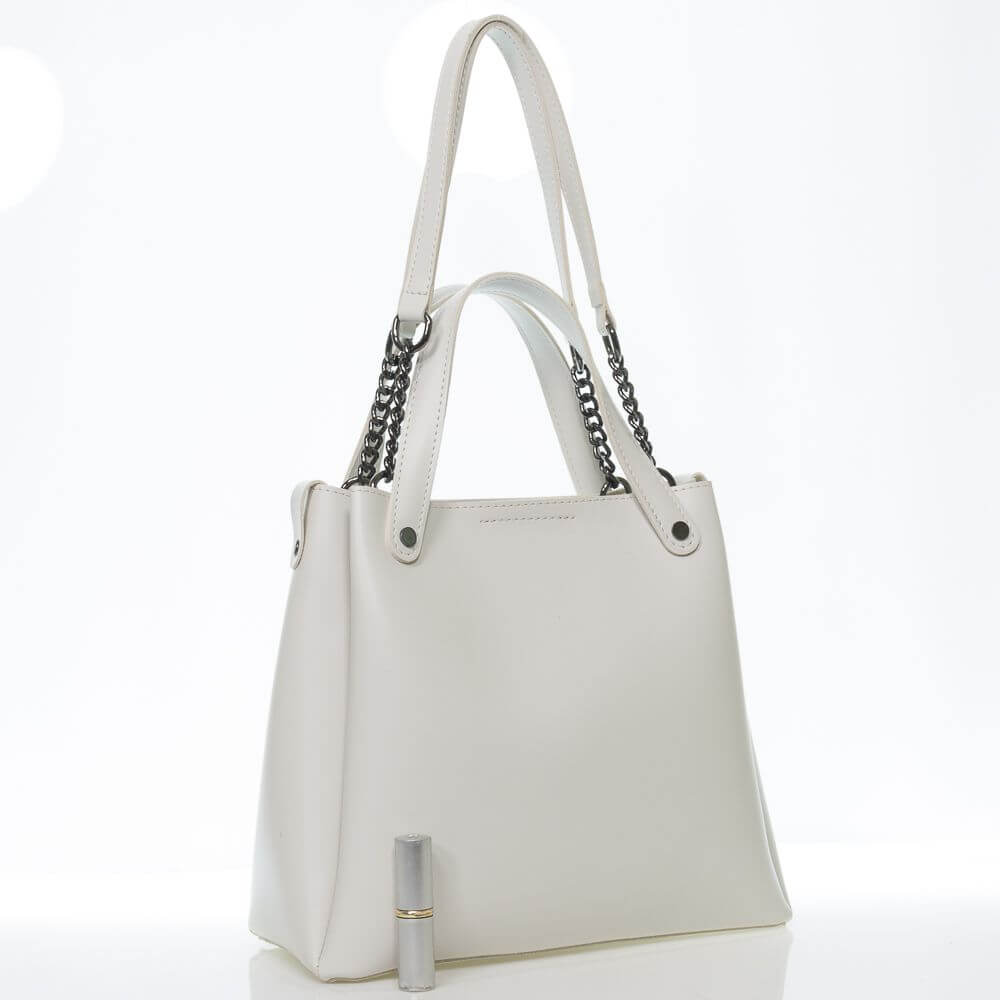 Женская сумка из эко кожи Меланя